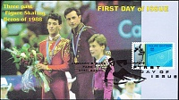 usa-cover-02-figure-skating-88.jpg