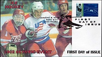 usa-cover-02-hockey-ussr-usa.jpg