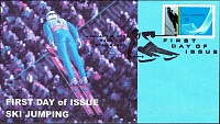 usa-cover-02-ski-jumping-88.jpg