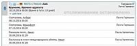 Нажмите на изображение для увеличения Название: Screenshot_1.jpg Просмотров: 16 Размер:38.9 Кб ID:1673438