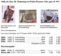 Нажмите на изображение для увеличения Название: 2863-66-кат.JPG Просмотров: 2 Размер:90.6 Кб ID:2026595