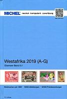 Нажмите на изображение для увеличения Название: 5.1 Westafrika  (A-G) 2019-01.jpg Просмотров: 10 Размер:148.9 Кб ID:2059322