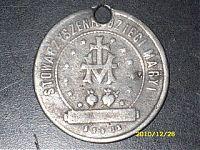 Нажмите на изображение для увеличения Название: SN854378.JPG Просмотров: 21 Размер:80.9 Кб ID:254046