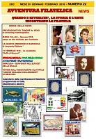 Нажмите на изображение для увеличения Название: Numero 22.jpg Просмотров: 18 Размер:61.1 Кб ID:1964291