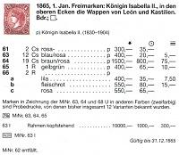 Нажмите на изображение для увеличения Название: 61-66-испания-кат.jpg Просмотров: 19 Размер:84.0 Кб ID:2093101