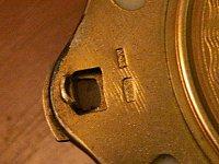 Нажмите на изображение для увеличения Название: cb780ec3ac2b.jpg Просмотров: 11 Размер:68.8 Кб ID:605410